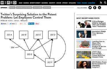http://www.wired.com/opinion/2013/02/twitters-ingenious-solution-to-the-patent-problem-let-inventors-control-the-patents
