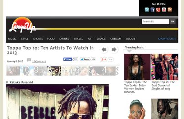 http://largeup.okayplayer.com/2013/01/08/toppa-top-10-ten-artists-to-watch-in-2013/4/