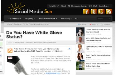 http://socialmediasun.com/white-glove-accounts/