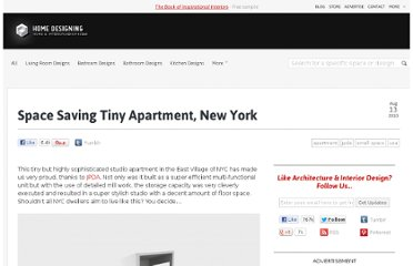 http://www.home-designing.com/2010/08/space-saving-tiny-apartment-new-york