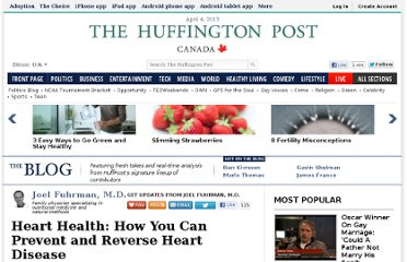 http://www.huffingtonpost.com/joel-fuhrman-md/heart-health-prevent-and-reverse_b_783565.html