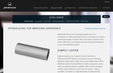http://www.meridian.co.uk/en/collections/products/explorer-1000/4/