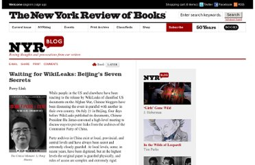 http://www.nybooks.com/blogs/nyrblog/2010/aug/19/waiting-wikileaks-beijings-seven-secrets/