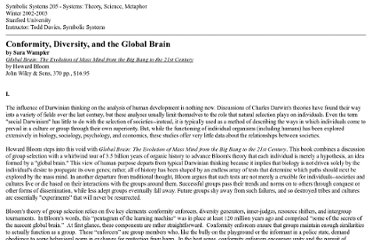 http://www.stanford.edu/class/symbsys205/global_brain.html