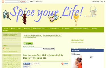 http://spicingyourlife.blogspot.com/2012/06/how-to-create-text-link-or-image-link.html