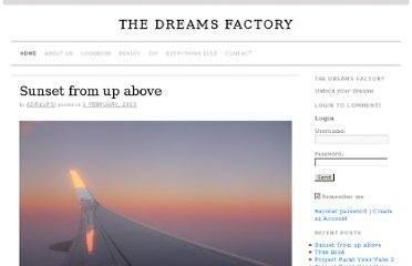http://the-dreams-factory.com/blog/