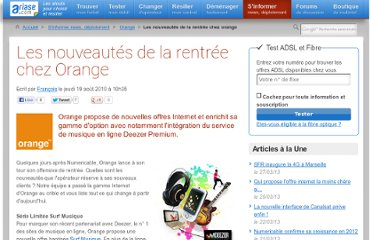 http://www.ariase.com/fr/news/novelles-offres-rentree-orange-article-2415.html