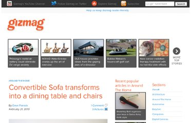 http://www.gizmag.com/convertible-sofa-dining-table-chairs/26362/