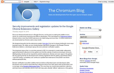 http://blog.chromium.org/2010/08/security-improvements-and-registration.html
