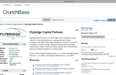 http://www.crunchbase.com/financial-organization/flybridge-capital