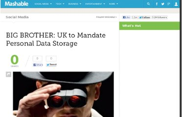 http://mashable.com/2009/11/10/big-brother-uk/