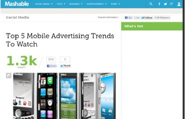 http://mashable.com/2010/08/19/mobile-advertising-trends/