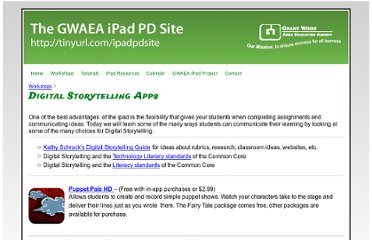 https://sites.google.com/a/gwaea.org/gwaea-ipad-pd/workshops/digital-storytelling