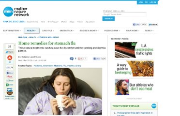 http://www.mnn.com/health/fitness-well-being/stories/home-remedies-for-stomach-flu