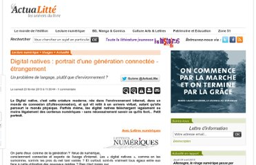 http://www.actualitte.com/usages/digital-natives-portrait-d-une-generation-connectee-etrangement-40524.htm