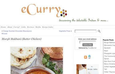 http://www.ecurry.com/blog/indian/curries/gravies/murgh-makhani-butter-chicken/