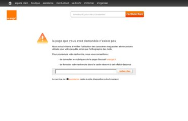 http://c.orange.fr/Errors/erreur404.html