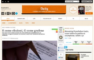 http://daily.wired.it/news/cultura/2013/02/22/grafene-progetti-europa-121567.html