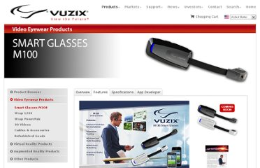 http://www.vuzix.com/consumer/products_m100.html#features