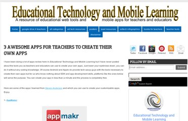 http://www.educatorstechnology.com/2013/02/3-awesome-apps-for-teachers-to-create.html