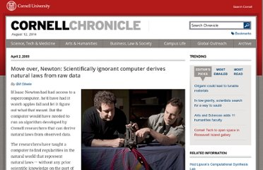 http://www.news.cornell.edu/stories/April09/NaturalLaws.ws.html
