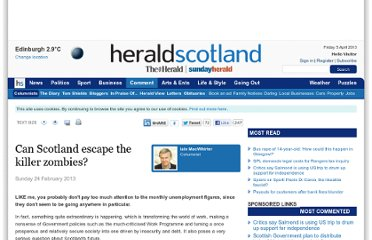 http://www.heraldscotland.com/comment/columnists/can-scotland-escape-the-killer-zombies.20312845