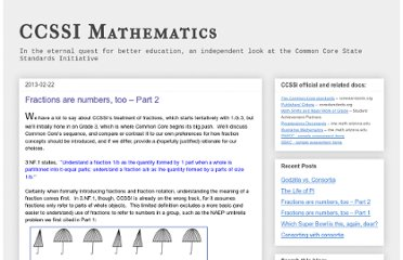 http://ccssimath.blogspot.com/2013/02/fractions-are-numbers-too-part-2.html