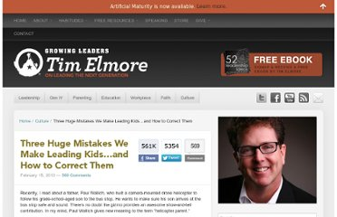 http://growingleaders.com/blog/3-mistakes-we-make-leading-kids/#