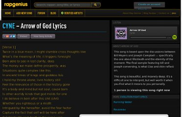 http://rapgenius.com/Cyne-arrow-of-god-lyrics#note-878203
