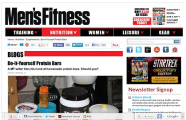 http://www.mensfitness.com/nutrition/supplements/do-it-yourself-protein-bars