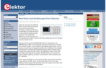 http://www.elektor.com/news/new-entry-level-oscilloscopes-from-tektronix.2323659.lynkx?cat=meten/testen