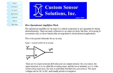 http://www.customsensorsolutions.com/ap-opamp.html