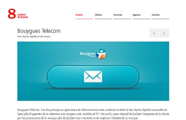 http://www.octaveoctave.com/project/bouygues-telecom-charte-graphique-digitale/application-web