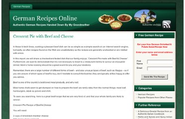 http://www.germanrecipesonline.com/a-yummy-recipe-for-crescent-pie-featuring-beef-and-cheese/