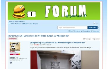 http://www.myburger.fr/forum/burger-king-us-lancement-du-ny-pizza-burger-au-whopper-bar-t3555.html