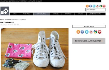 http://www.bhv.fr/do-it-yourself/diy-custo/diy-converse/