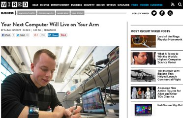 http://www.wired.com/business/2013/02/thalmic-labs/