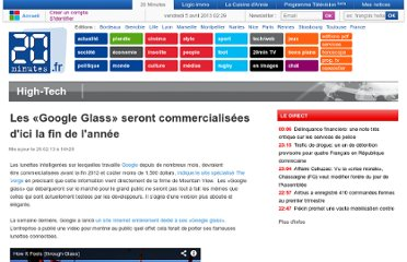 http://www.20minutes.fr/ledirect/1107525/google-glass-commercialisees-fin-annee