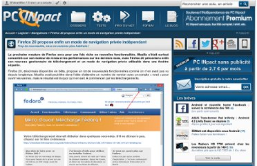http://www.pcinpact.com/news/77789-firefox-20-propose-enfin-mode-navigation-privee-independant.htm