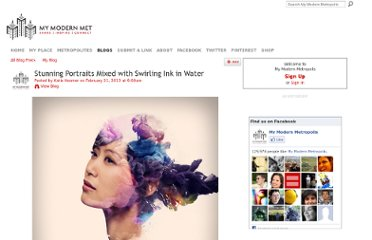 http://www.mymodernmet.com/profiles/blogs/alberto-seveso-ayaka-beautiful-ep
