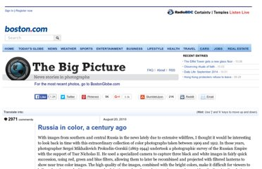 http://www.boston.com/bigpicture/2010/08/russia_in_color_a_century_ago.html