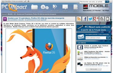 http://www.pcinpact.com/news/77759-soutenu-par-18-operateurs-firefox-os-cible-marches-emergents.htm