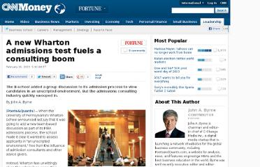 http://management.fortune.cnn.com/2013/02/26/wharton-admissions-test/