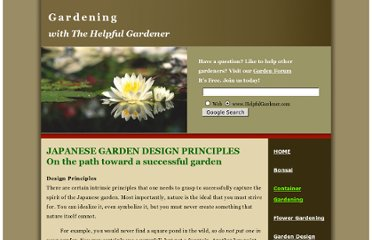 http://www.helpfulgardener.com/japanese/2003/design.html