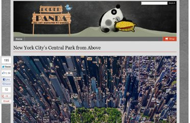 http://www.boredpanda.com/central-park-from-above-sergey-semenov/