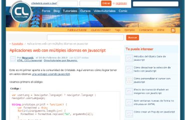 http://www.cristalab.com/tutoriales/aplicaciones-web-con-multiples-idiomas-en-javascript-c109613l/