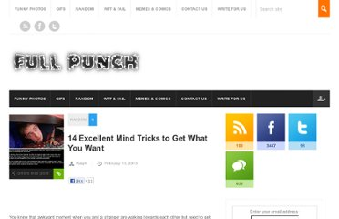http://www.fullpunch.com/random/14-excellent-mind-tricks-to-get-what-you-want.html/