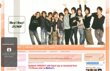 http://foreverloveheysayjump.blogspot.com/2010/08/tutorialdownloading-from-115com.html