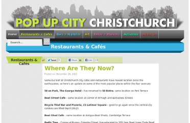 http://popupcity.co.nz/where-are-they-now