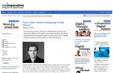 http://www.digitalstrategyconsulting.com/netimperative/news/2013/02/top_3_tips_mobile_shopping_of_the_future.php